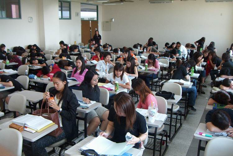 the importance of economic classes in taiwan Labour has played an important role in taiwan's dramatic economic development initially, labour was cheap and the work ethic high over time, increases in labour costs were compensated for by good education, high skill levels, and a flexible workforce.